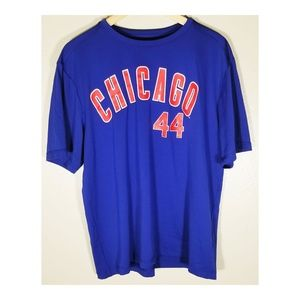 Chicago Cubs || RIZZO T-shirt